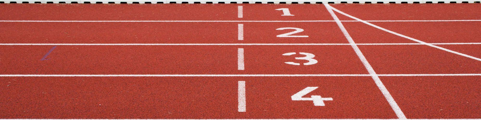 zwalczanie dopingu